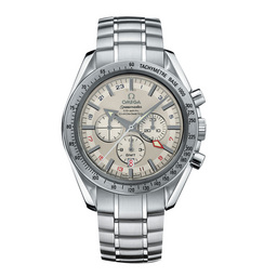 Omega Speedmaster Replica Watches 3581.30.00 Hommes montres mécaniques automatiques