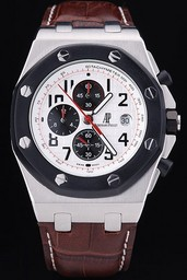 Fake Gorgeous Audemars Piguet Royal Oak Offshore AAA Watches [V2V2]