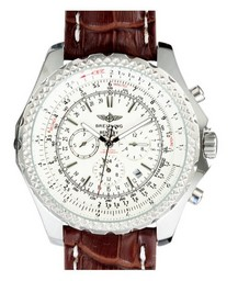 Fake Cool Breitling Bentley Motors Speed BR-1213 AAA Watches [M9V7]