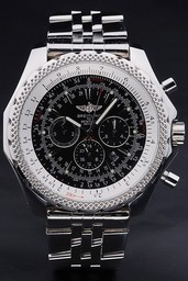 Fake Perfect Breitling horloges AAA [ D1X6 ]