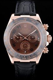 Faux moderne Rolex Daytona Montres AAA [ R4S2 ]