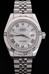 Perfect Fake Rolex Datejust Montres AAA [ E7V3 ]