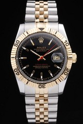 Perfect Fake Rolex Datejust Montres AAA [ I9R5 ]
